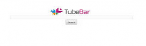 tubebar