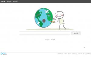 come eliminare Only-search.com dal computer