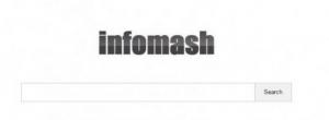 come eliminare search3.infomash.org dal computer