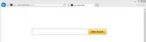 come eliminare www-search.info dal computer